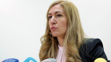 """Български хотели искат данъчни облекчения заради """"Томас Кук"""", отказват да настаняват туристи"""