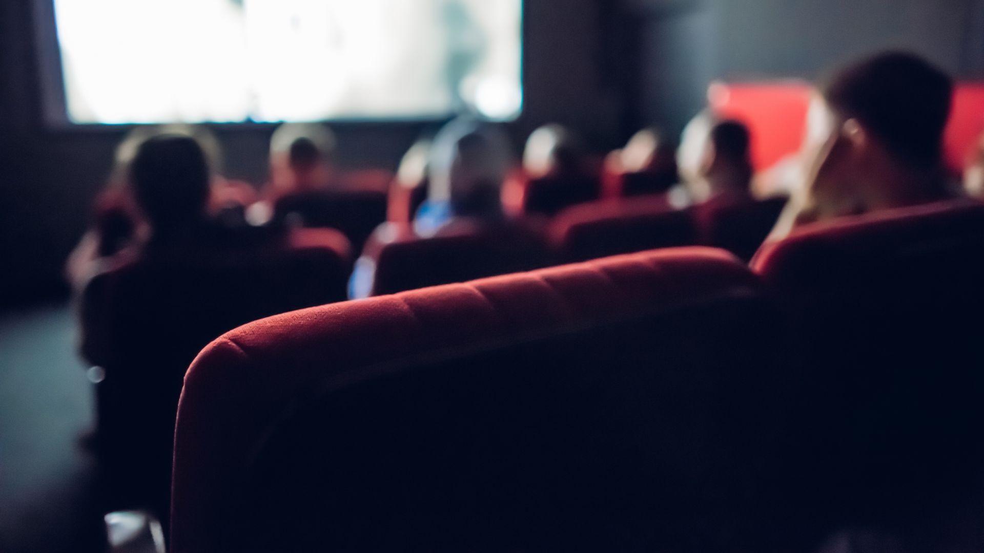 """Безплатни прожекции в """"Дни на турското кино"""""""