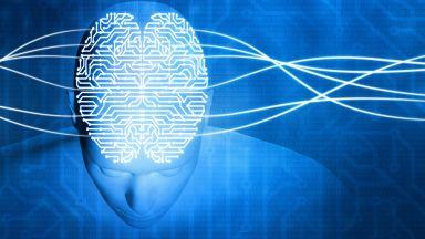 """Невронен интерфейс """"печата"""" въображаем текст на екрана"""