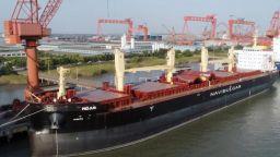 Министър: БМФ разполага с над 100 кораба, управлява се ефективно