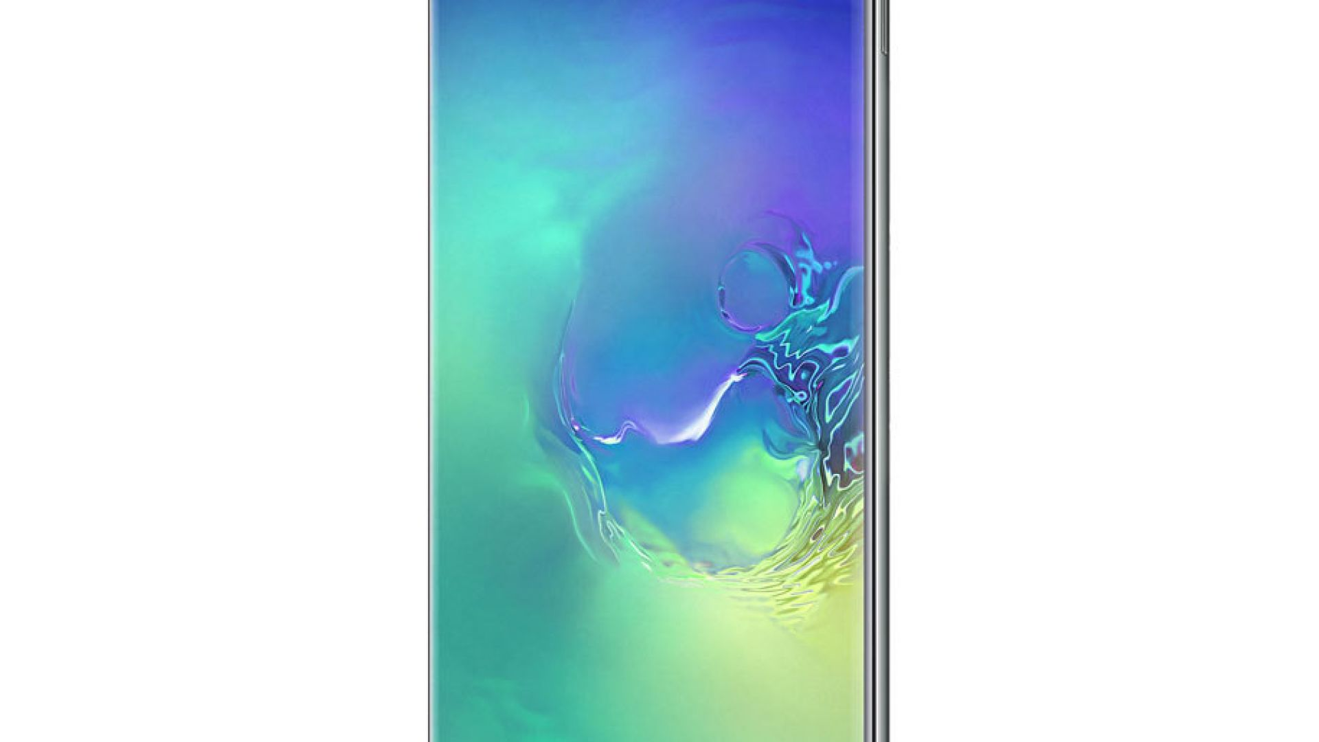 Бъг в сензора за пръстов отпечатък на Galaxy S10 позволява заобикалянето на защитата му
