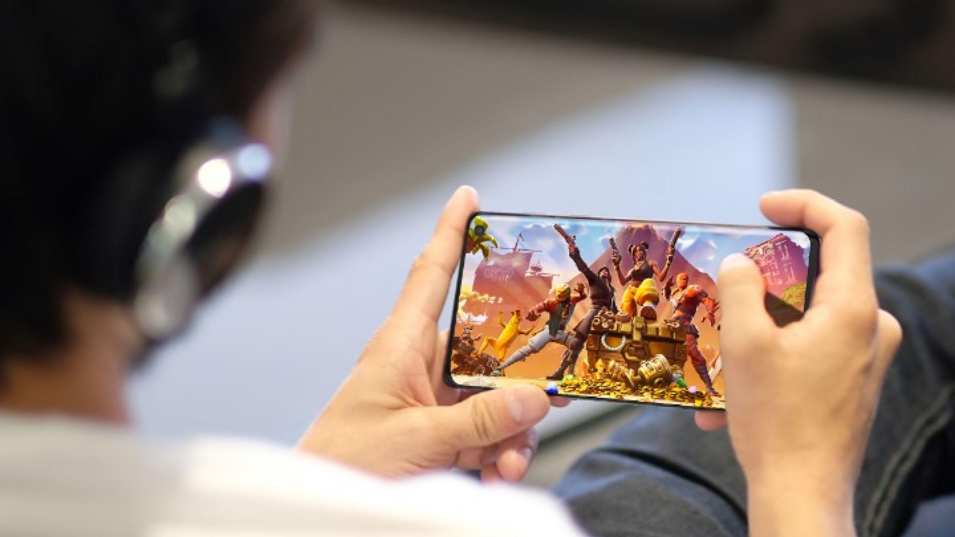 Samsung представи новия си топ процесор за смартфони