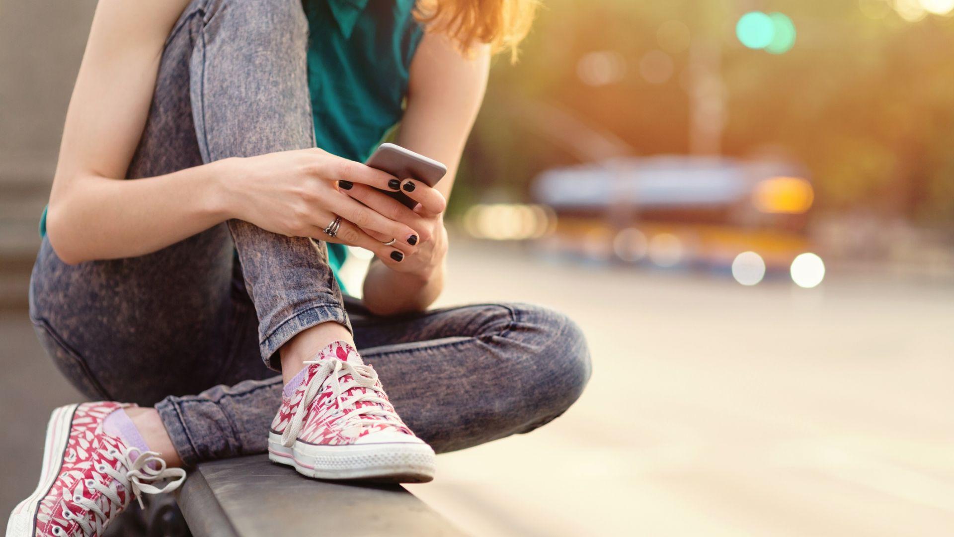 5 технологични подаръка за тийнейджъри