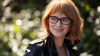 Amazon представи първите си умни рамки за очила
