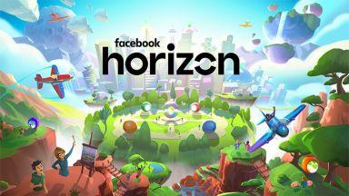 Facebook подготвя мащабна игра с виртуална реалност