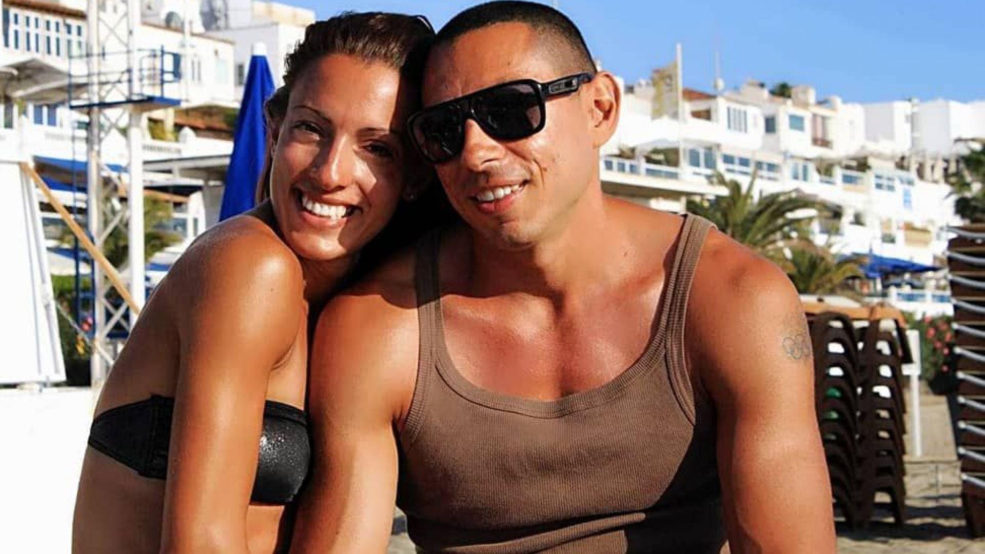 Ивет Лалова: Щастливият брак е безкористно пътешествие