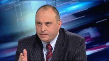 Румен Гълъбинов: Вероятно е да има доактуализация на бюджета за 2021 г.