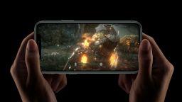 iPhone 11 ще предупреждава потребителите при ремонт с фалшив дисплей