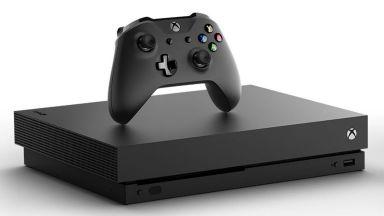 Конзолата Xbox One вече ще може да работи и с Google Assistant