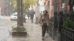 """Киномания представя новия филм на Уди Алън """"Един дъждовен ден в Ню Йорк"""""""