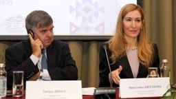 Български хотели очакват първите здравноосигурени германци за медицински туризъм