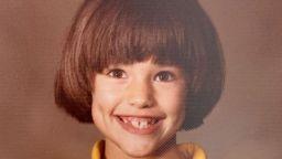 Познайте звездата - детски снимки на известни личности