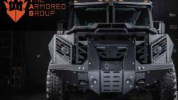 Американска водеща компания за бойна техника иска да произвежда в България