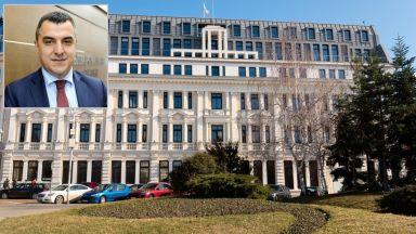Усилията на ББР са в подкрепа на растежа на българските предприемачи