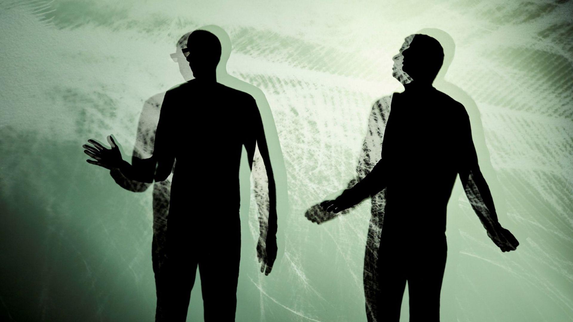 """The Chemical Brothers със световна премиера на новата версия на """"Hey Boy Hey Girl"""" в София"""