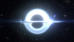 Астрономи откриха най-близката до Земята черна дупка
