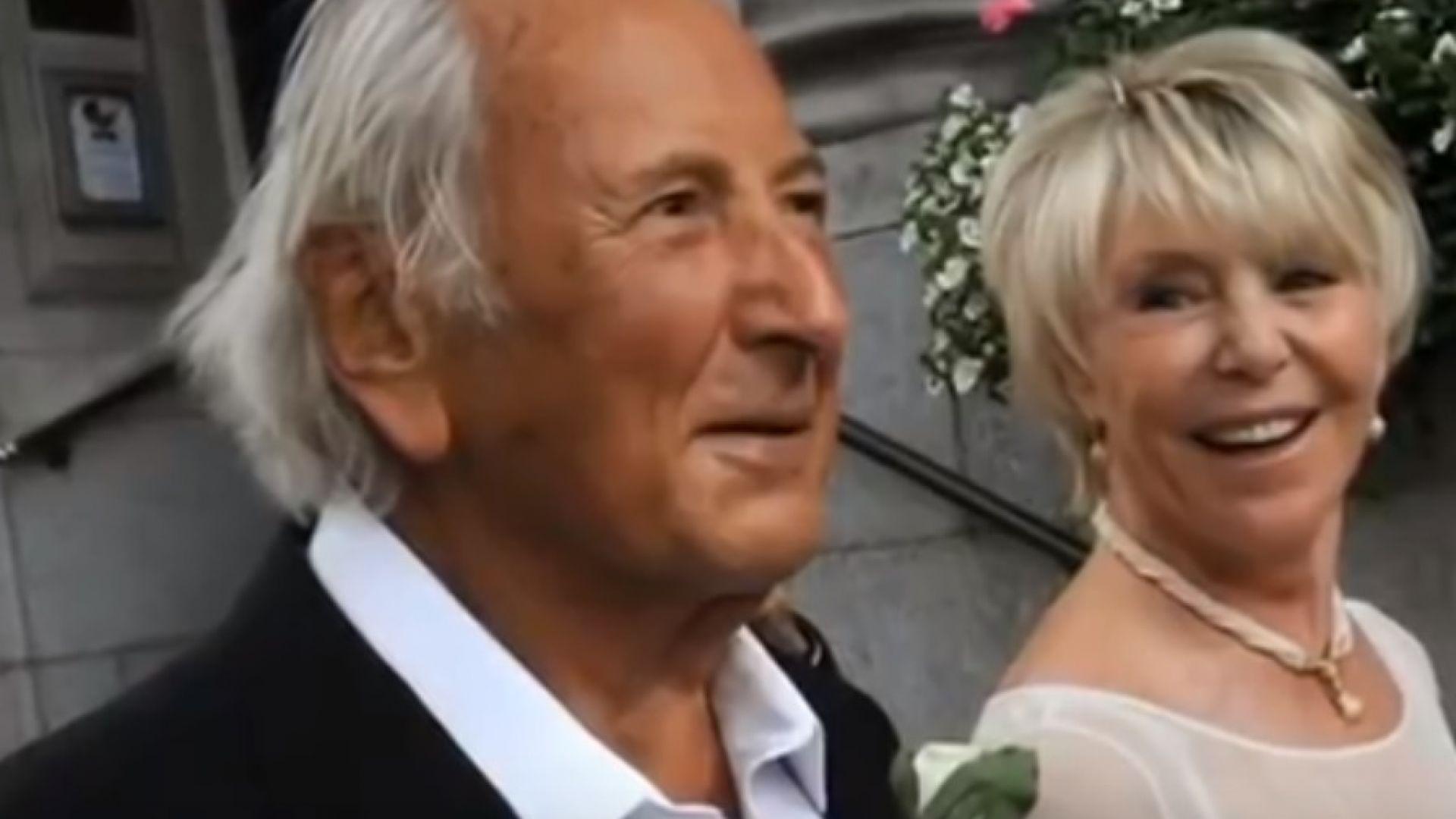 Българка пребила вдовицата на известен британски режисьор с чайник и щанга