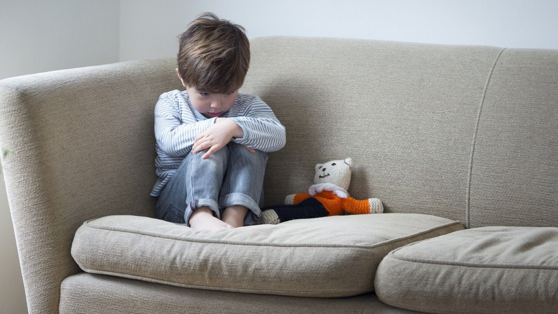 """Дете ще се извежда от семейство само при """"крайни случаи на насилие"""""""
