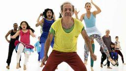 Последният спектакъл на световноизвестния хореограф Жером Бел идва в България