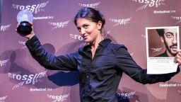 """Българският филм """"Сестра"""" получи награда в Сан Себастиан"""