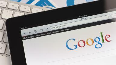 """Съдят Google за $5 млрд. за проследяване в """"частен"""" режим"""