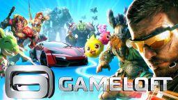 Gameloft за бъдещето на гейминга