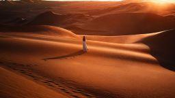 "Двойка фотографи снимат ""мистерии"" за туристически проект"