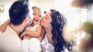 8 родителски грешки, които не бива да се допускат
