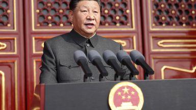 Китай съди Intel за нарушаване на патент за процесори