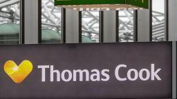 """ЕП призова страните да ползват европейските фондове заради фалита на """"Томас Кук"""""""