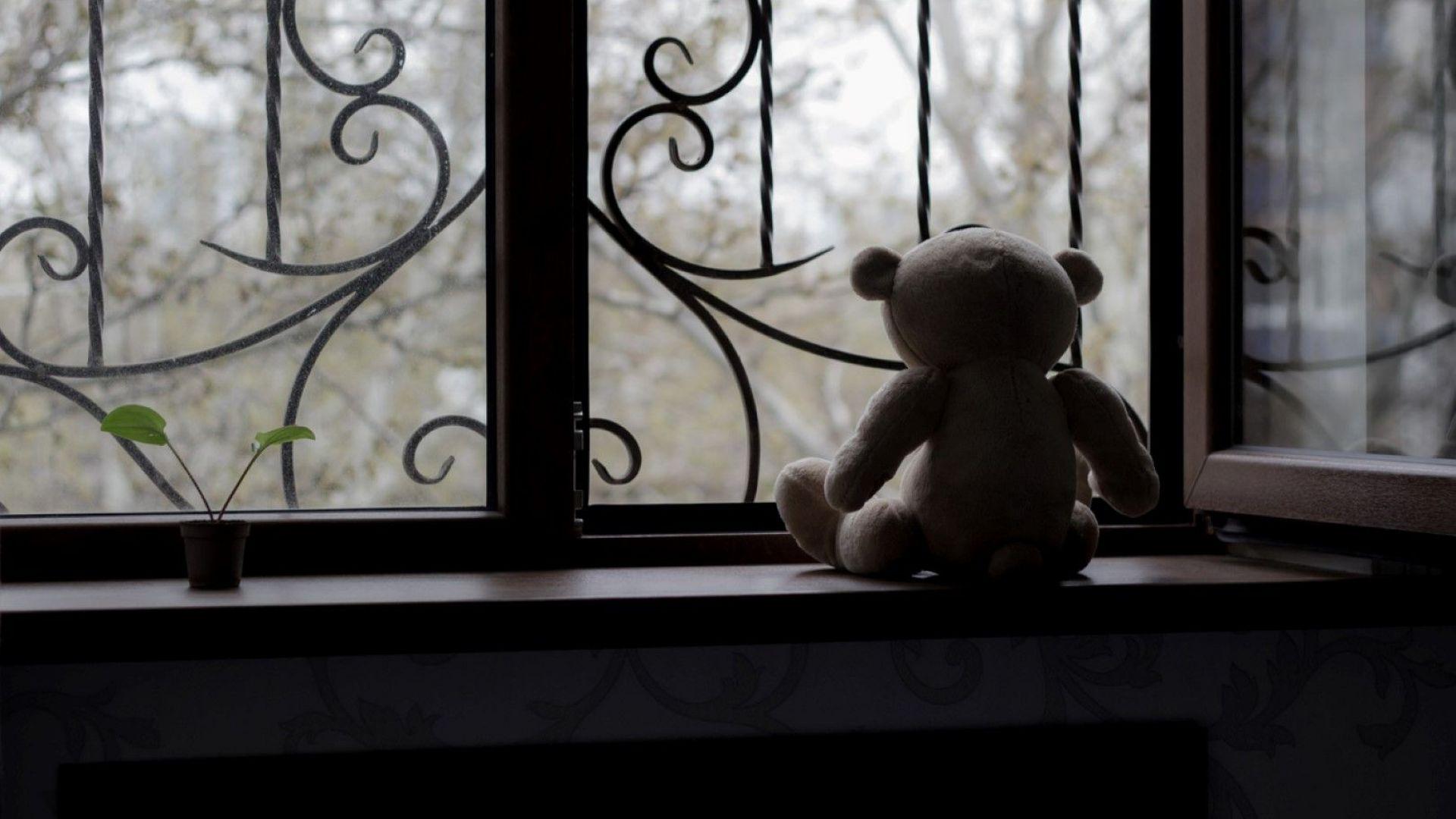 Прокуратурата разпореди разследване за смъртта на 11-месечното дете от Разград