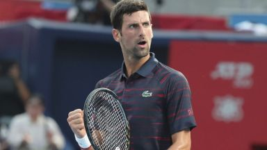 Джокович зове за обединение и супертурнир в тениса