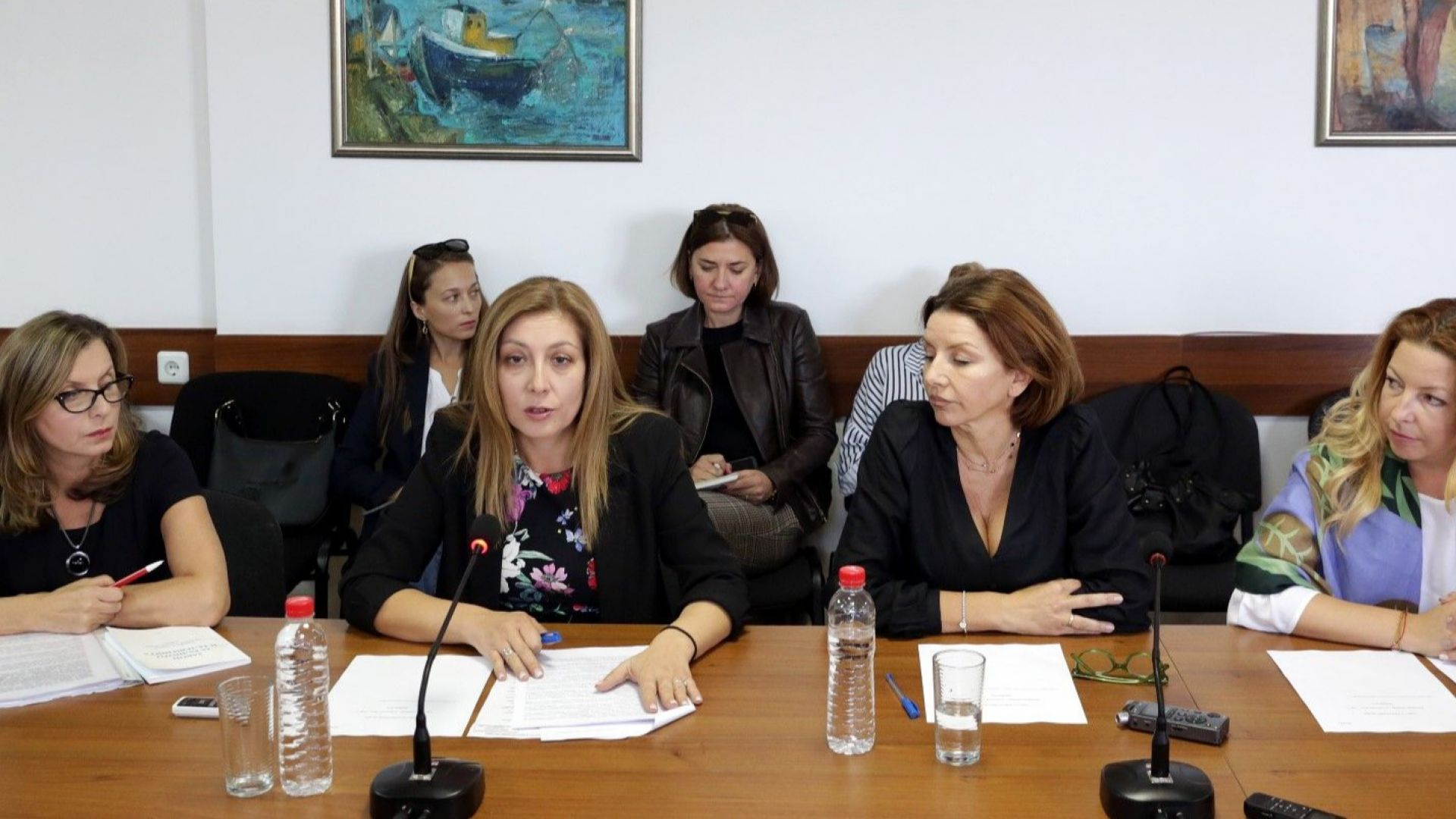 Съветът за електронни медии /СЕМ/ наложи на БНР санкции в