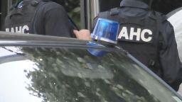 Прокуратурата и ДАНС с общо звено за изборите 2 в 1, без МВР
