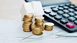 Спестовност: Държим на депозит в банките 57.171 млрд. лева