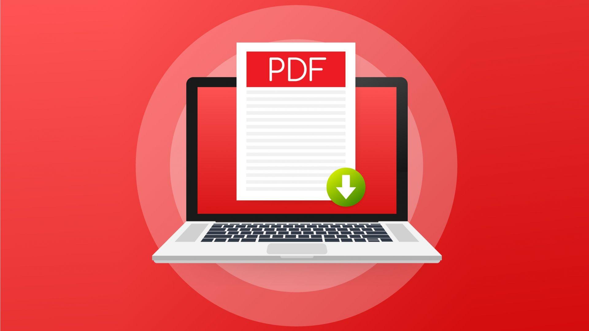 Поредната опасност за компютрите ни – PDF файловете