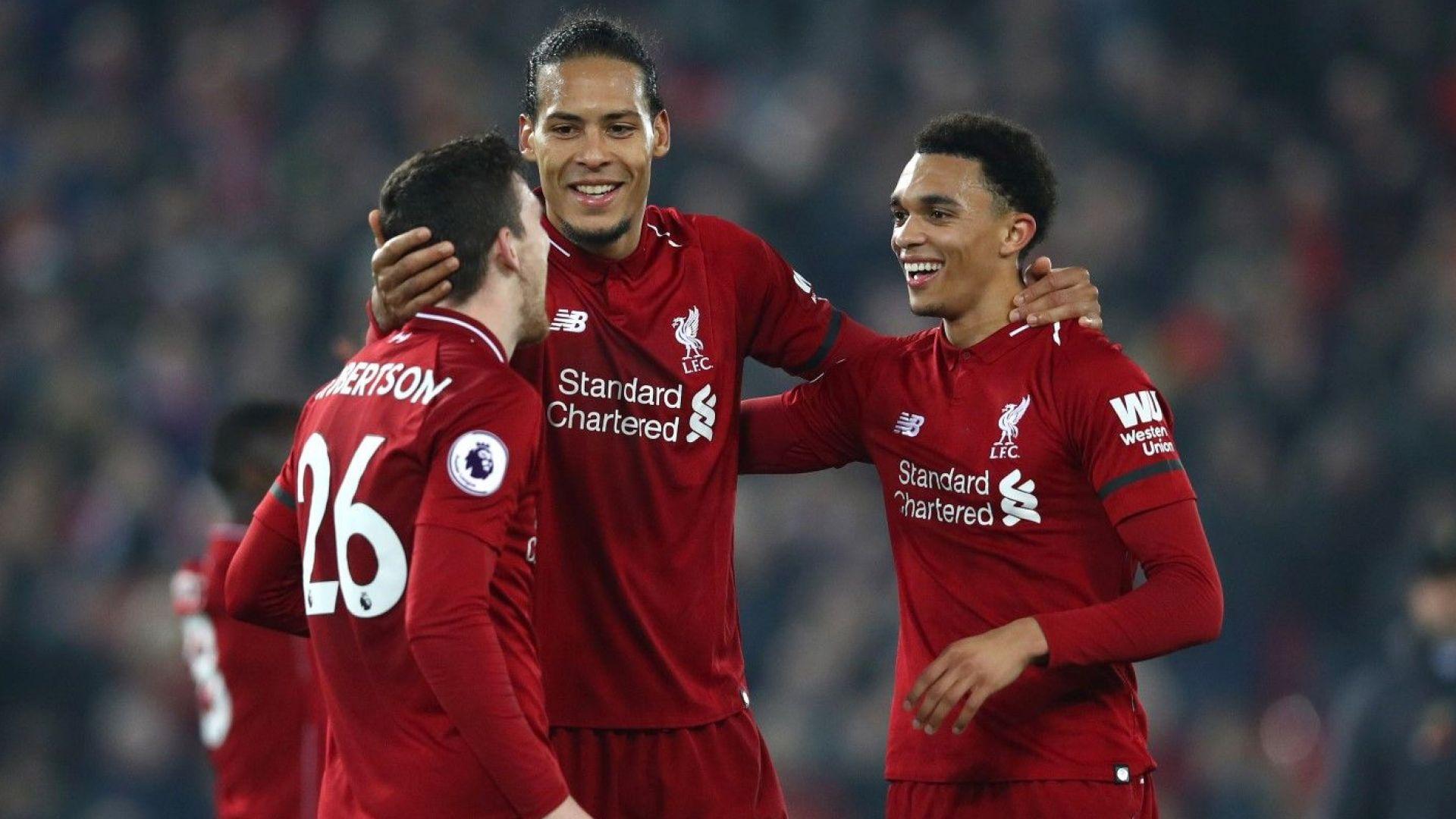 Те са най-недооценените играчи в европейския футбол