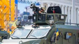 Москва, Киев  и източноукраинските сепаратисти не се договориха за изтегляне на войските