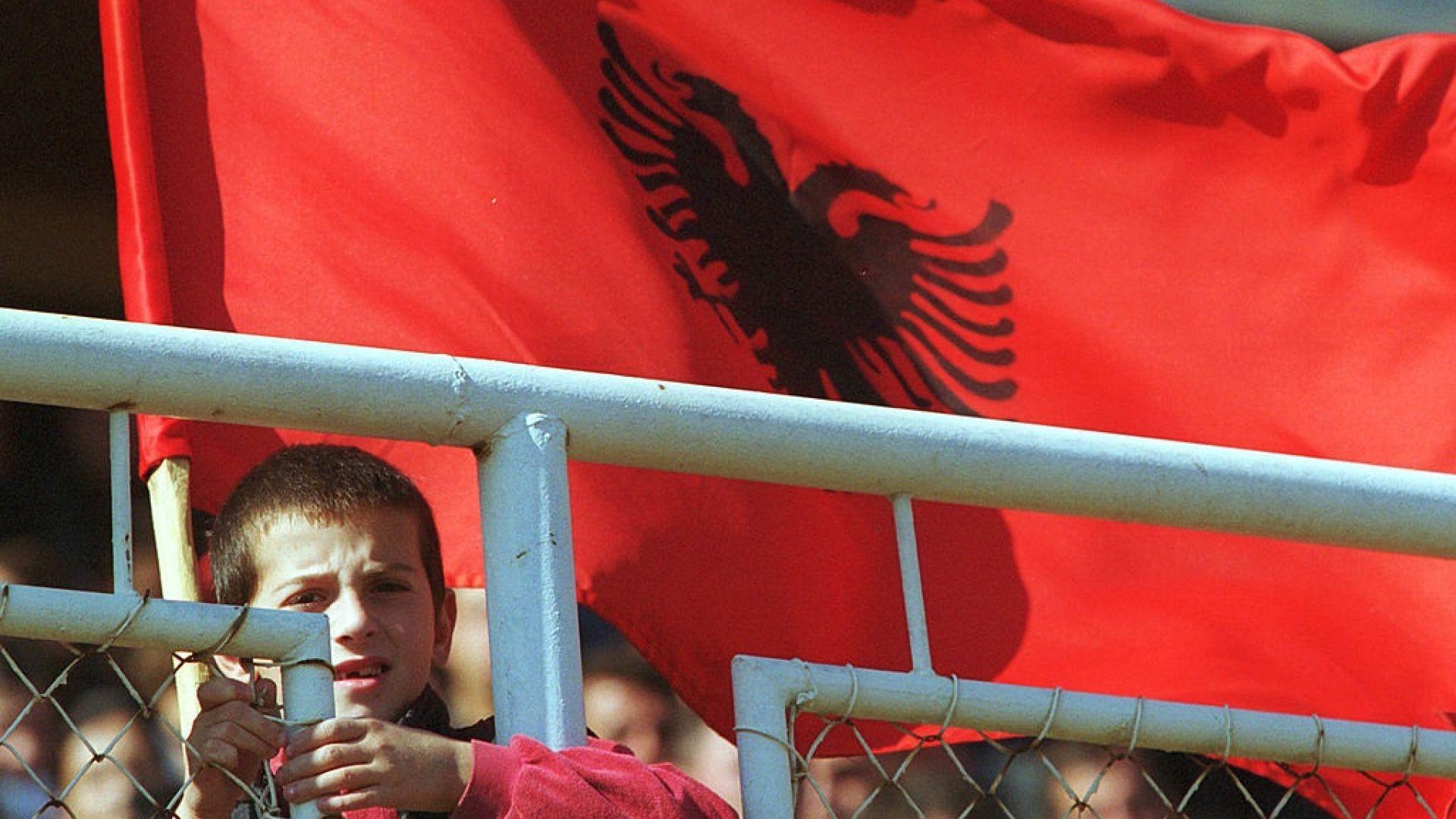 Изборите в Косово: Кой кой е на политическата сцена