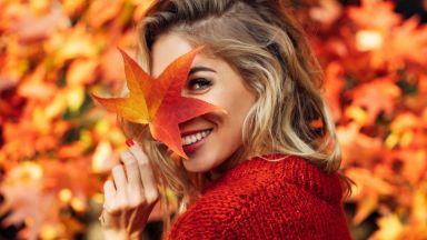Интересни факти за усмивката