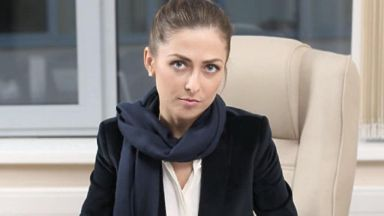Иран заяви, че руската журналистка не е задържана за шпионаж, а за визово нарушение