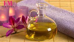 5 натурални рецепти с етерични масла