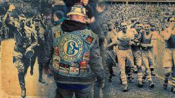 """Интересуваше ли се Хитлер от футбол и наистина ли подкрепяше """"сините""""?"""