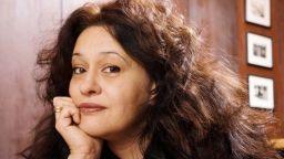 Роман на българка ще се преподава в Мексико