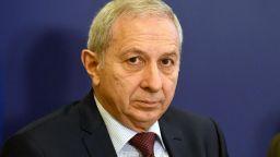 Проф. Огнян Герджиков: Очаквам нови парламентарни избори след 11 юли