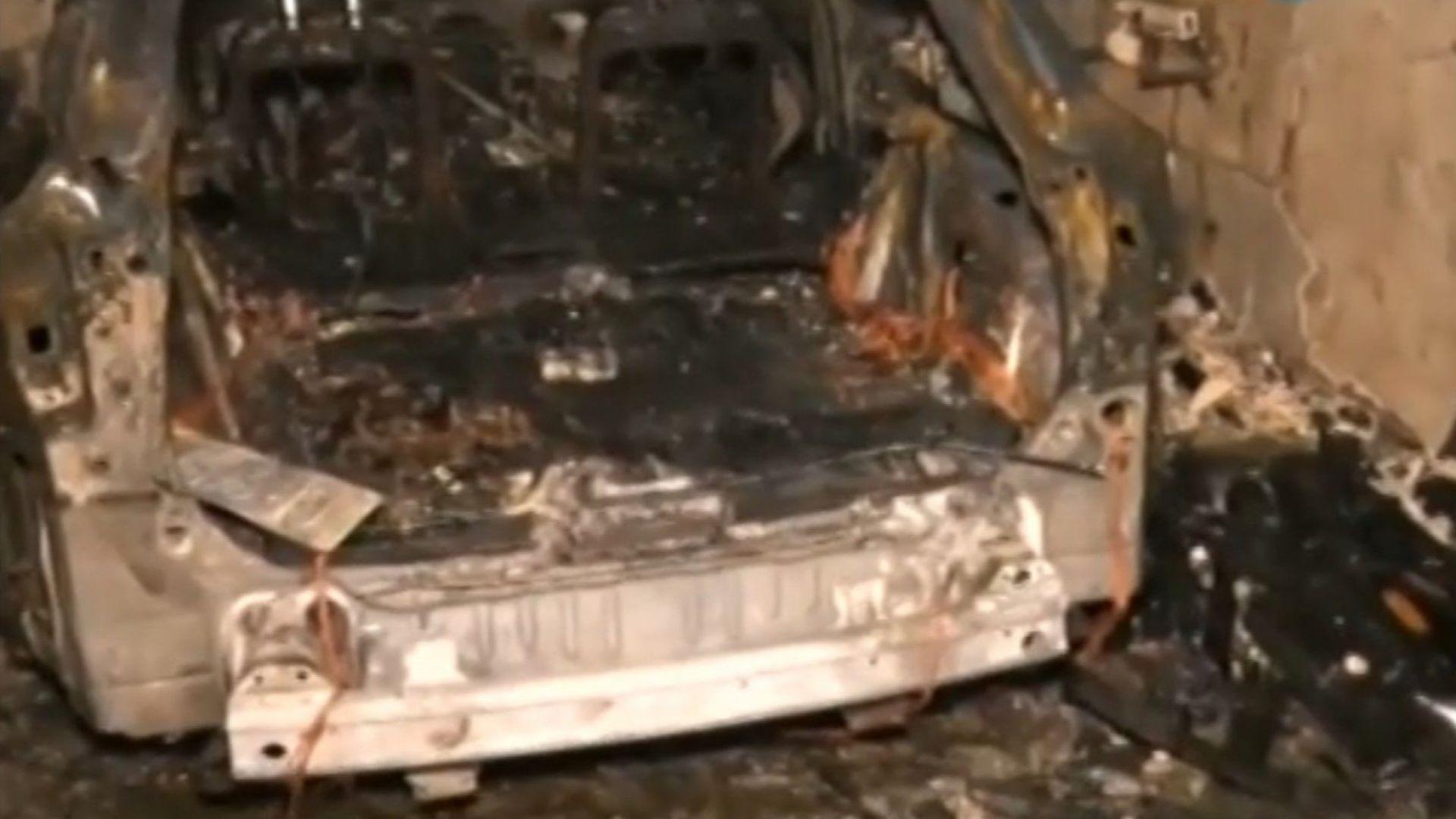 Взривиха джипа на известен адвокат в Монтана