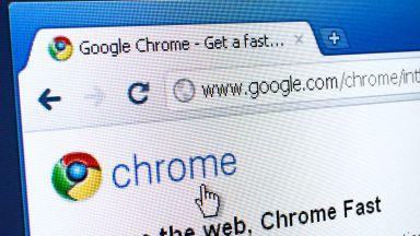 Google Chrome ще компресира видеоклипове, за да пести трафик