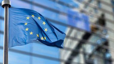ЕС спря 75% от предприсъединителните пари за Турция заради Либия