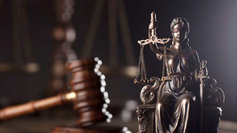 Жена от Гуркова бе осъдена с наказание лишаване от свобода