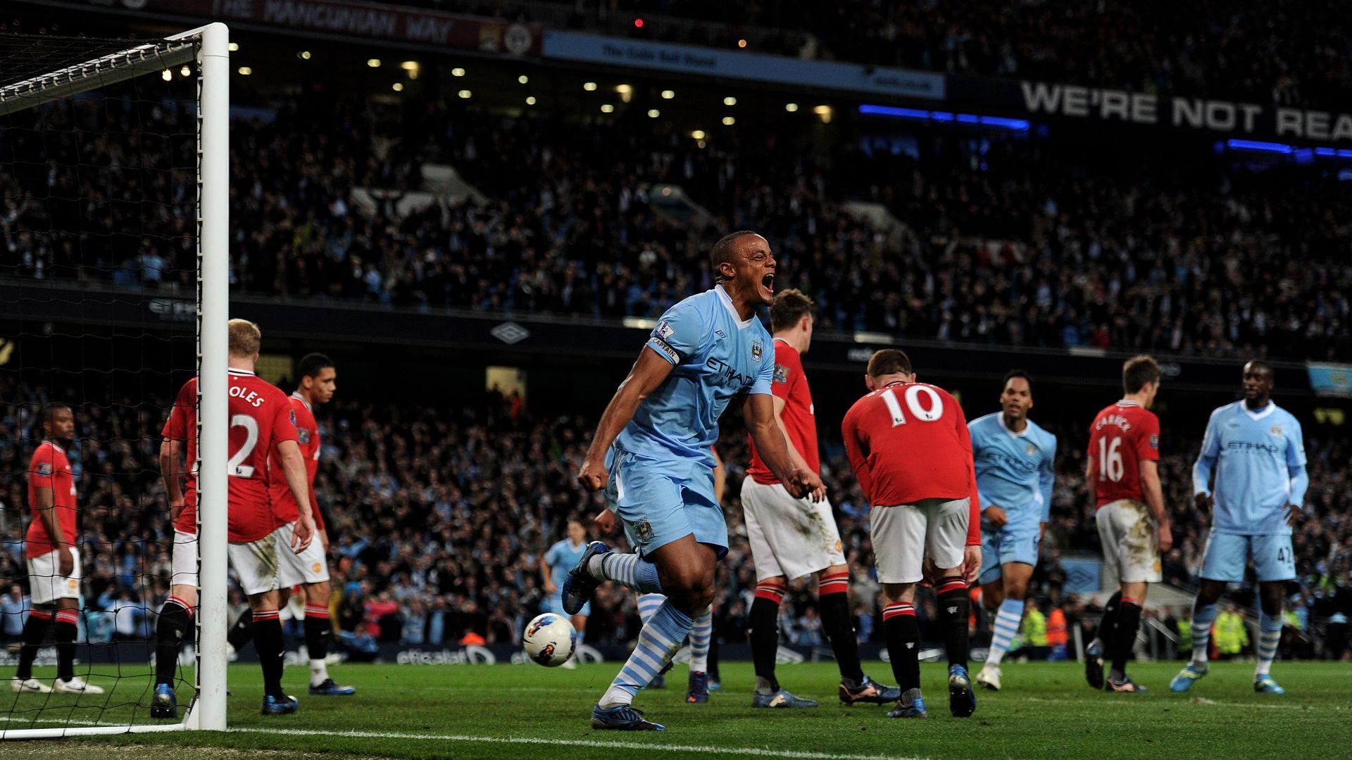 Спортът по телевизията днес (къде ще гледаме големия бокс и футболните дербита?)